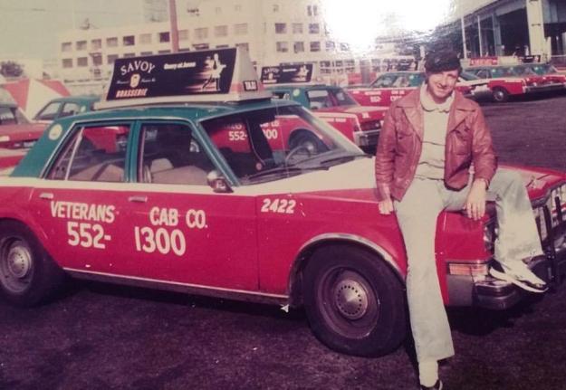 steve-webb-veterans-taxi-san-francisco-vintage