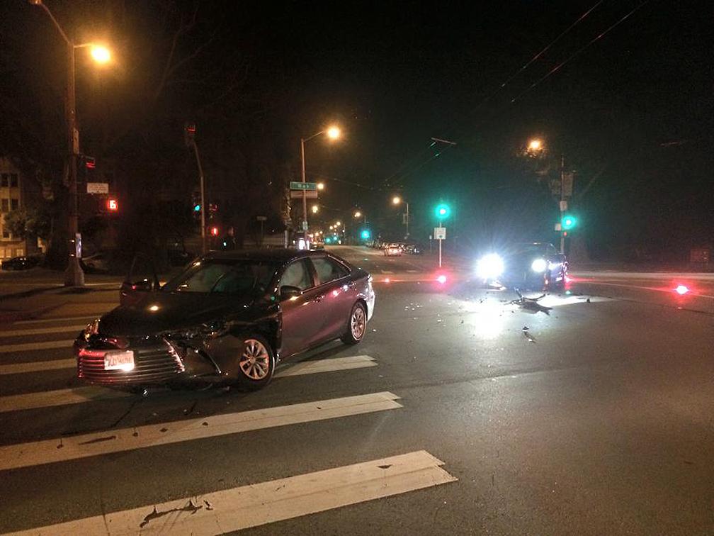uber-accident-stanyan-oak-san-francisco