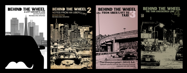 behind_the_wheel_zines_across