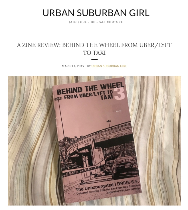 urban-suburban-girl-zine-review