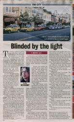 i-drive-sf-blinded-by-the-light-web