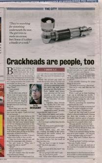 i-drive-sf-crackheads-people-too-web