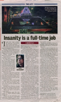 i-drive-sf-insanity-full-time-web