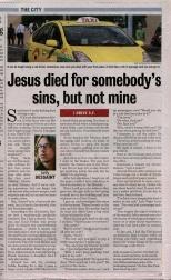 i-drive-sf-jesus-died-for-sins-web