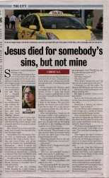 i-drive-sf-jesus-died-for-sins-web
