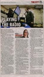 i-drive-sf-playing-the-radio-web