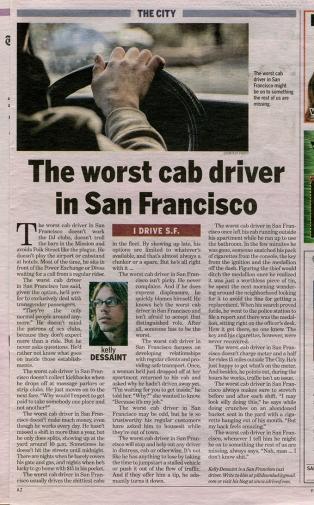 i-drive-sf-worst-cab-driver-web
