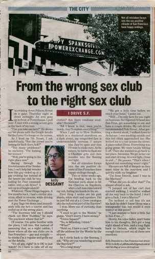 i-drive-sf-wrong-sex-club-web