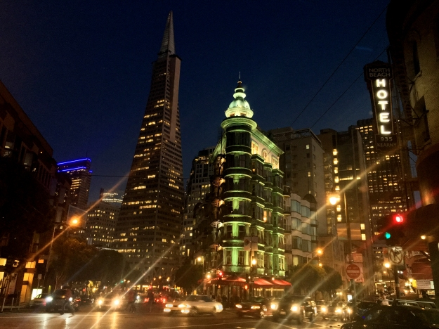 san-francisco-city-of-lights