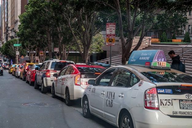 taxistand-555-cal-douglas-oconnor