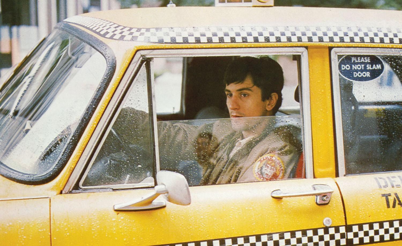 taxidriver2